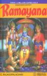 Ramayana - C. Rajagopalachari