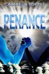 Penance - Poppet, Camael