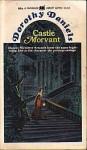 Castle Morvant - Dorothy Daniels