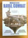 Modern Naval Combat - David Miller, Chris Miller