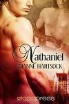 Nathaniel - Dianne Hartsock