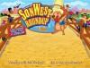 Sonwest Roundup Promotional Banner - Gospel Light Publications