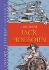 Jack Holborn - Leon Garfield