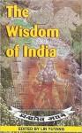 The Wisdom of India - Lin Yutang