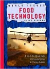 Food Technology - Clive Gifford