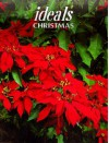 Christmas Ideals 1985 - Ideals Publications Inc, Ideals Publications Inc