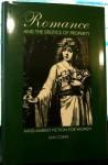 Romance and the Erotics of Property: Mass-Market Fiction for Women - Jan Cohn