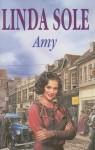 Amy - Linda Sole