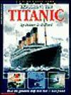 Exploring the Titanic - Robert D. Ballard