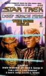The 34th Rule (Star Trek: Deep Space Nine) - Armin Shimerman, David R. George III