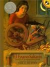 Enano Saltarin/Rumpelstiltskin - Paul O. Zelinsky