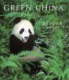 Green China - Heather Angel
