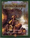 Hall of Heroes - TSR Inc.