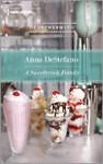 A Sweetbrook Family - Anna DeStefano