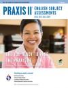 Praxis II English Subject Assessments (0041, 0042, 0043, 0049) 2nd Ed. - Anita Price Davis, PRAXIS
