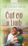 Out On A Limb (Truly Yours Digital Editions) - Gail Gaymer Martin