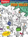 Fish Tales - Highlights for Children