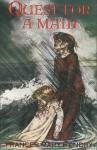 Quest for a Maid - Frances Mary Hendry, Alan McGowan