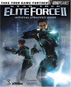 Star Trek?: Elite Force II Official Strategy Guide - Rick Barba, BradyGames