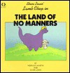 Lamb Chop in the Land of No Manners - Shari Lewis