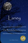 Laney (The Brookehaven Vampires #1) - Joann I. Martin Sowles
