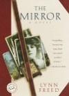 The Mirror - Lynn Freed
