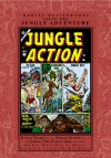 Marvel Masterworks: Atlas Era Jungle Adventure, Vol. 2 - Don Rico, Werner Roth, Joe Maneely, John Romita Sr., Jay Scott Pike, Al Hartley