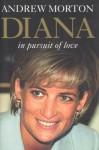 Diana - Andrew Morton