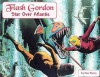 Flash Gordon: Star Over Atlantis - Dan Barry