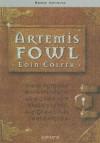 Artemis Fowl: El Mundo Subterraneo - Eoin Colfer, Ana Alcaina