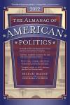 The Almanac of American Politics 2012 - Michael Barone, Chuck McCutcheon