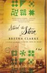 Stand the Storm - Breena Clarke