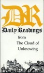 Daily Readings from 'The Cloud of Unknowing' - Anonymous, Robert Llewelyn, Publishing Templegate