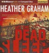 Let the Dead Sleep - Heather Graham, Natalie Ross