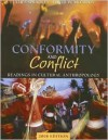 Conformity and Conflict, 2008 Edition (Book Alone) (MyAnthroKit Series) - James Spradley, David W. McCurdy