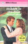 Hidden in the Past - Rosemary Gibson