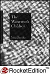 The Waterman's Children - John Bensko