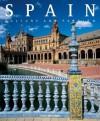 Spain (Exploring Countries of the Wor) - Fabio Bourbon
