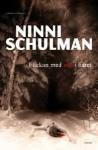 Flickan med snö i håret - Ninni Schulman