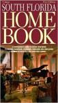 South Florida Home Book - Ashley Group