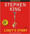 Lisey's Story - Mare Winningham, Stephen King