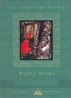 Fairy Tales (Everyman's Library Children's Classics) - Jacob Grimm, Fairy Tale And Folklore