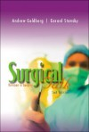 Surgical Talk: Revision in Surgery (2nd Edition) - Andrew Goldberg