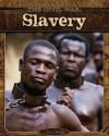 Slavery - Jim Ollhoff