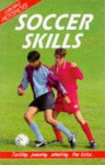 Soccer Skills - Alistair Smith