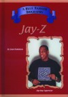 Jay Z: Hip Hop Superstars - John Bankston