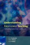 Understanding History Teaching - Chris Husbands
