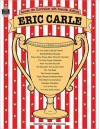 Eric Carle - John Carratello
