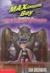 Attack of the Soggy Underwater People (MAXimum Boy) - Dan Greenburg