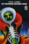 Un Fantasma Recorre Texas - Fritz Leiber, Diorki